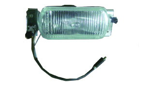 TRANSIT '96 FOG LAMP(NEW)