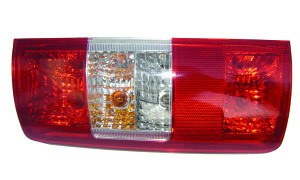 TRANSIT '03/TOURNEO CONNECT'03 TAIL LAMP