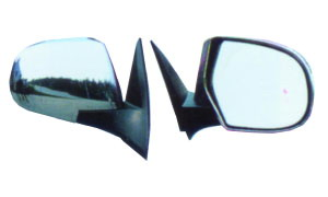 GREAT WALL  HOVER CUV SIDE MIRROR