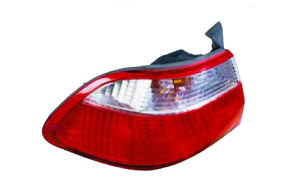 ACCORD 98'(CG5) TAIL LAMP