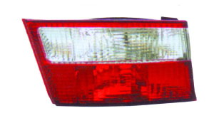 ACCORD'03(CM4/5/6)BACK UP LAMP