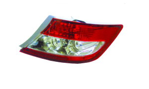 FIT SALOON '03-'05  (GD6) THREE SIDE  TAIL LAMP