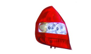 FIT SALOON(GD1/3) TWO SIDE  TAIL LAMP