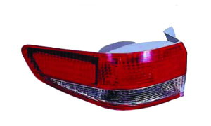 ACCORD'03(CM4/5/6) TAIL LAMP