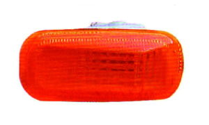 ACCORD'03(CM4/5/6) SIDE LAMP