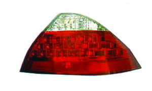 ACCORD'03(CM4/5/6) TAIL LAMP(LED)