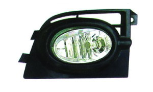 CIVIC '06 FOG LAMP