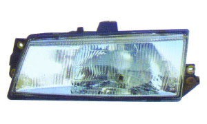 EXCEL '92-'95  HEAD LAMP