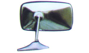 LADA 2106 SIDE MIRROR