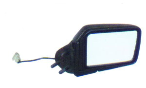 PICK UP 720/D22 '97-'01 SIDE MIRROR
