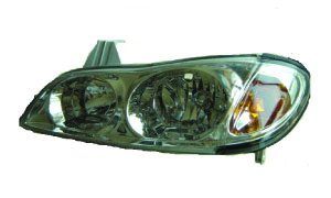 CEFIRO A33/MAXIMA '00 HEAD LAMP