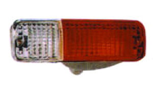 E23 FRONT LAMP