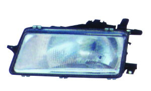 VECTRA '93-'95  HEAD LAMP
