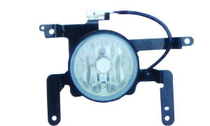 SWIFT CULTUS '02 FOG LAMP