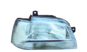 EVERY '98 HEAD LAMP