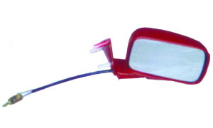VW PASSAT B4 '93-'96 SIDE MIRROR(MANUAL)
