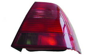 VW BORA '01 TAIL LAMP(A)