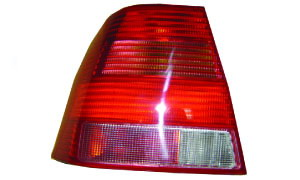 VW  BORA '01 TAIL LAMP (B)