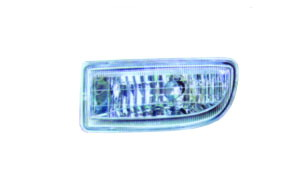 LAND CRUISER FJ100 '98 FOG LAMP