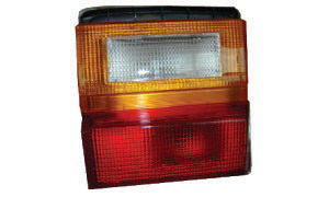 AUDI100 '83-'90 BACK UP LAMP