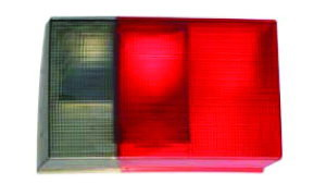 AUDI 100 '90-'94 BACK UP LAMP(SHORT)