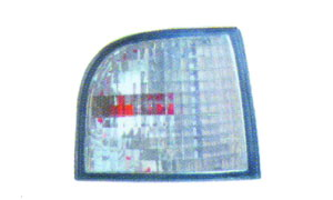 MB100 BUS CORNER LAMP