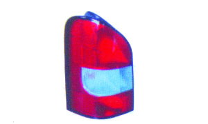 MB100 BUS TAIL LAMP