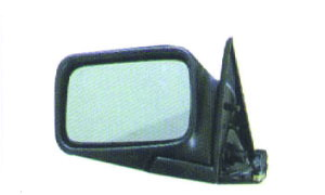 E34 '88- MIRROR(OLD)MANUAL