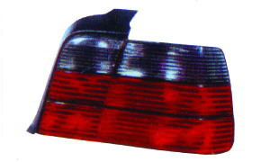 BMW E36 4D '91-'00 TAIL LAMP(GREY)