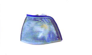 BMW E36 4D '91-'00 CORNER  LAMP(CLEAR)