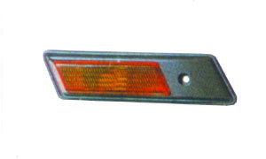 BMW E36 4D/2D '91-'96  SIDE  LAMP(YELLOW)