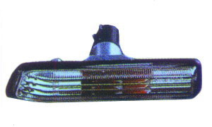 BMW E36 4D/2D '96-'99 REAR  SIDE  LAMP(CRYSTAL)