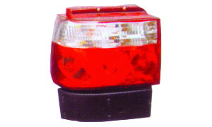 ZX'91 TAIL LAMP(CRYSTAL)