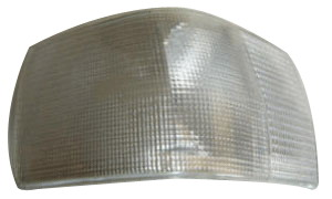 AUDI 80 '86-'94 TAIL LAMP(CLEAR)