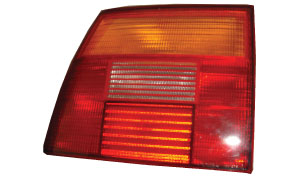 VW JETTA II '85  TAIL LAMP