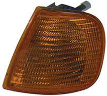 VW POLO '97 CORNER LAMP