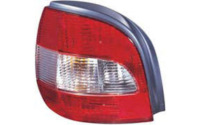 SCENIC '99-'02 TAIL LAMP