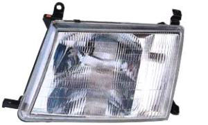LAND CRUISER FJ100 '98 HEAD LAMP