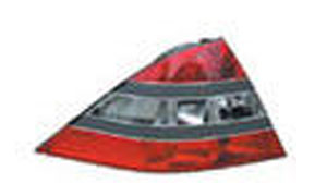 S350 W220 TAIL LAMP(GREY)