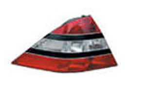 S350 W220 TAIL LAMP(WHITE)