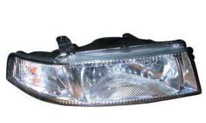 LIONCEL HEAD LAMP