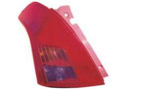SWIFT'05 TAIL LAMP