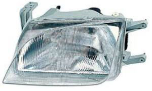 SWIFT '96 HEAD LAMP