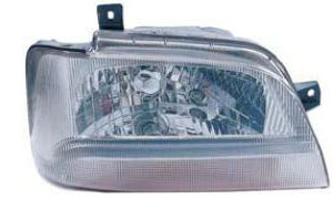EVERY '00 HEAD LAMP