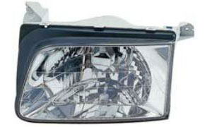 TFR '97 KB140 HEAD LAMP