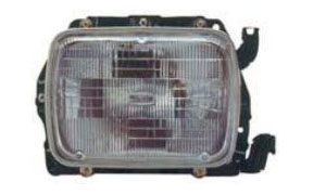 KB20/42 '89/TFR '99 PICK UP HEAD LAMP
