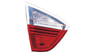 BMW E90 4D '05  TAIL LAMP(INNER)