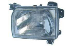 PICK UP D22 '97-'01 HEAD LAMP