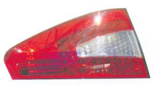 MONDEO  '07 TAIL LAMP