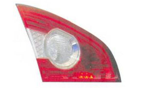 MONDEO  '07 BACK UP LAMP